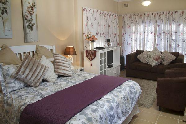 Tyne Cottage