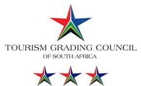 Tourism Grading Council Award